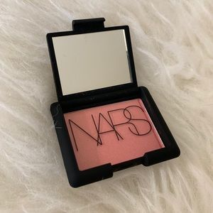 NARS Orgasm Blush [Travel Size]